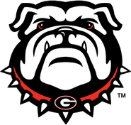 2388 georgia bulldogs-secondary-2013