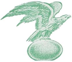 6434 philadelphia eagles-primary-1936