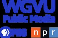 9f1837d338 WGVU Public Media PBS NPR RGB corrected Stacked