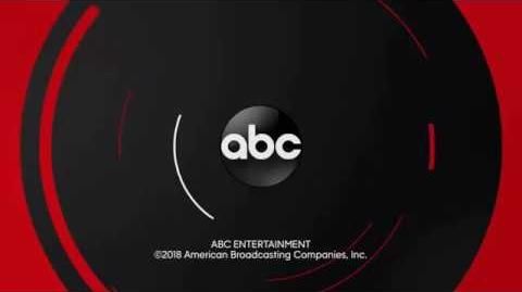 ABC Entertainment Vin Di Bona Productions (2018)