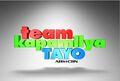 ABS-CBN Team Kapamilya TAYO