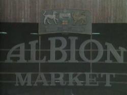AlbionMarket1985