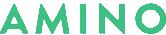 Amino App Logo 2014