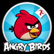AngryBirdsMacOSIcon