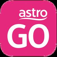 Astro GO 1