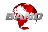 Band Internacional logo 2003