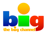 The Big Channel