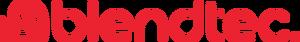 Blendtec-Lancer-Logo