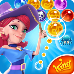 BubbleWitch2SagaAppIcon