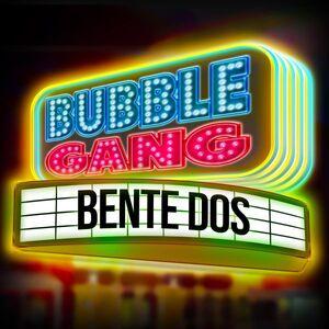 Bubble Gang (2017)