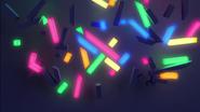 C4 lights 2017