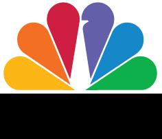 CNBC Indonesia | Logopedia | FANDOM powered by Wikia