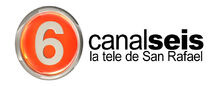 Canal-6sfrl (1)