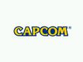 Capcom2001GS2BCV
