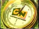 CartoonNetwork-CampCartoon