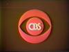 Cbs 1973