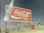 Coke1988