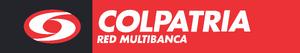 Colpatria 1998 1