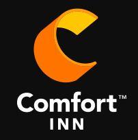 Comfort-Inn-2018