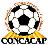 Concacafo