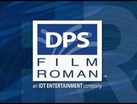 DPS Film Roman