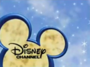 Disney Channel (2007-)