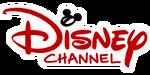 Disney Channel Mickeys Birthday 2018 On Screen Bugs Logo