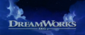 DreamWorks Pictures (1997) (The Peacemaker variant)
