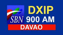 Dxip 900 davao (2)