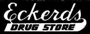 Eckerd's - 1947 -January 16, 1947-