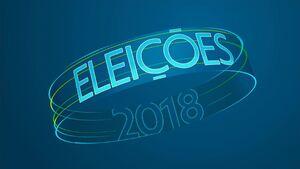 Eleicoes2018globo