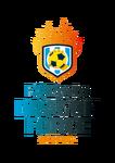 FCPDF Handball