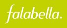 Falabella Chile logo con fondo 2007