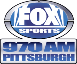 Fox Sports 970 WBGG