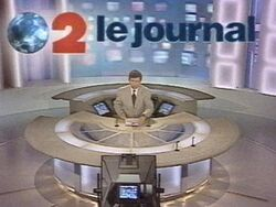 France2 lejournal 1997a