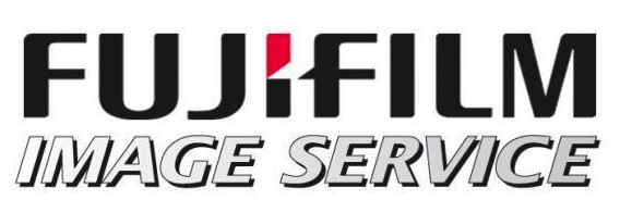 FileFujifilm Image Service 2jpeg