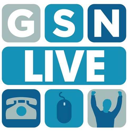Gsn live logopedia fandom powered by wikia gsnlivelogo twitter publicscrutiny Images