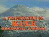 KIXE-TV