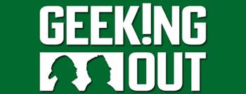 Geeking-out-tv-logo