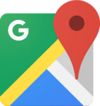 Googlemapsicon2015