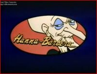 Hanna-Barbera Cartoons (The Halloween Tree)
