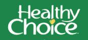 Healthychoice2014
