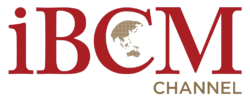 IBCM Channel