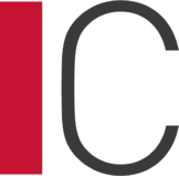 Ident Central 2018 Dec icon