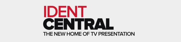 Identcentral2