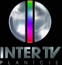 InterTV Planicie 2006