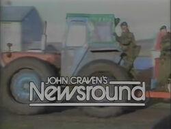 JohnCravensNewsround1980s