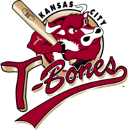 KCT-Bones