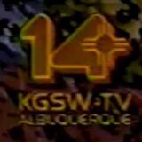 KTFQ-TV