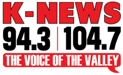 KNWZ AM 970 K-News 94.3 104.7